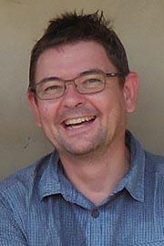 Secrétaire général :  William Leprêtre